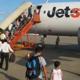 Jetstar Pacific hủy chuyến với người khuyết tật để đảm bảo bay đúng giờ?