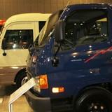 Thị trường 24h: Vì sao nhập khẩu ô tô Trung Quốc tăng gấp gần 4 lần?