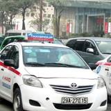 Cước taxi sắp đồng loạt tăng, cao nhất 1.000 đồng/km