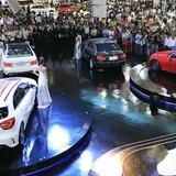 Thị trường 24h: Việt Nam từ chối sở hữu ô tô giá rẻ
