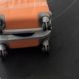 <span class='bizdaily'>BizDAILY</span> : Hành khách Vietjet Air mất tài sản tại sân bay Bangkok?