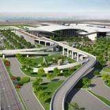 Vụ sân bay Long Thành: Bộ Giao thông tố ông Trần Đình Bá không phải Tiến sỹ