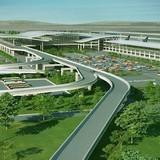 """""""Đi vay cũng nên đầu tư cho sân bay Long Thành"""""""