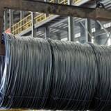 Thị trường 24h: Xuất khẩu thép, Việt Nam khởi kiện Indonesia ra WTO