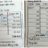 Thị trường 24h: Dân bức xúc vì hoá đơn điện tăng vọt