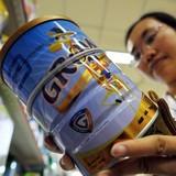 Bộ Tài chính yêu cầu công khai doanh nghiệp sữa bán giá vượt trần