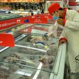 Chi triệu USD nhập khẩu trâu bò sống, hiếm có nước nào như Việt Nam!