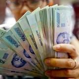 Luồng tiền chảy vào, Việt Nam có hấp thụ được không?