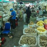 """Thị trường 24h: Hàng Trung Quốc """"chiếm"""" thị trường"""