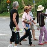 """Du lịch Việt Nam có thể """"đuổi kịp"""" Thái Lan?"""