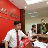 """Bảo Minh """"gặp hạn"""" với ALC II"""