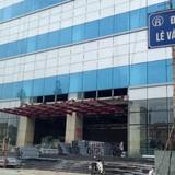 """Bị Cục Thuế Hà Nội bêu tên, Handico 6 nộp """"vội"""" 5 tỷ đồng"""
