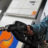Hôm nay giá xăng có thể sẽ giảm?