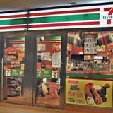 Thị trường 24h: Đối thủ đáng gờm của 7-Eleven tại Việt Nam