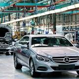 Thị trường 24h: Thị trường ô tô Việt, một mình một kiểu giữa châu Á
