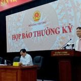 TKV, PVN xin tính lỗ tỷ giá vào giá điện, Bộ Công thương nói gì?