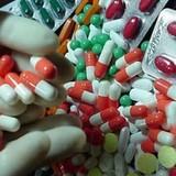 Lượng đặt mua cổ phiếu Dược phẩm Trung ương 1 tăng gấp đôi