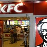 Thị trường 24h: KFC, Lotteria nói không với nhượng quyền ở Việt Nam, vì sao?