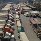"""Thị trường 24h: Trung Quốc """"dỗ dành"""" Việt Nam mở rộng hơn cánh cửa xuất khẩu?"""