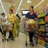 """Thị trường 24h: Nhà bán lẻ khắp châu Á """"rục rịch"""" bước chân vào Việt Nam"""