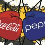 """Thị trường 24h: """"Trận so găng thế kỷ"""" giữa Coca-Cola vs Pepsi"""
