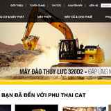 """Công ty nào của Phú Thái trong """"tầm ngắm"""" của Volkswagen?"""