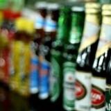 Thị trường 24h: Đại gia ngoại tấn công thị trường bia Việt