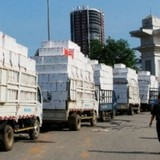 Kinh tế Trung Quốc suy giảm tác động tiêu cực đến Việt Nam