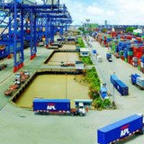 TPP: Việt Nam xoá bỏ hoàn toàn thuế nhập khẩu dệt may, mỹ phẩm, linh kiện điện tử...