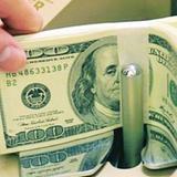 Bộ Tài chính: Cơ chế bảo hộ đảm bảo quyền của nhà đầu tư nước ngoài