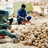 Quảng Ninh: Ưu tiên gỡ khó cho doanh nghiệp nhỏ và vừa