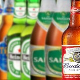 """Thị trường 24h: """"Đại chiến"""" thị trường bia Việt"""