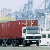 Thuế nhập khẩu ô tô tải tăng mạnh