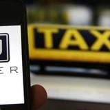 Thị trường 24h: Uber, Grab thách thức vị thế độc quyền taxi truyền thống