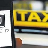 Thị trường 24h: Hàng loạt sai phạm của Uber Việt Nam và các đối tác