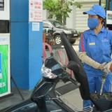 3 năm, Việt Nam có cửa hàng xăng E5 gấp hơn 2 lần Thái Lan làm trong 13 năm