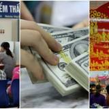 Chỉ đạo nổi bật: Chậm đóng bảo hiểm xã hội phải nộp thêm tiền lãi