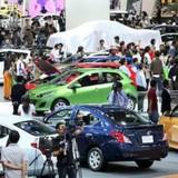 Thị trường 24h: Cuối năm, người Việt ồ ạt mua ô tô