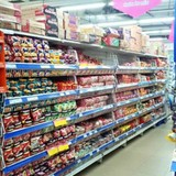 Thị trường 24h: Việt Nam tiêu thụ mì gói nhiều thứ 5 thế giới