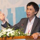 """TS. Võ Trí Thành: """"Kinh tế Việt Nam khó khăn, chông gai vẫn còn đó"""""""