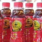 Thị trường 24h: Tân Hiệp Phát nói gì về sản phẩm có bợn giấm?