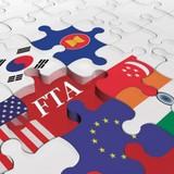 Sự kiện tiêu biểu ngành Công Thương: Dấu ấn từ hàng loạt FTA