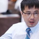 """""""Doanh nghiệp đã đánh giá cao nỗ lực của tỉnh Quảng Ninh"""""""