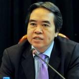 """Thống đốc Bình: """"Dư địa để tiếp tục giảm lãi suất là rất khó"""""""