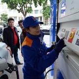Ngày 19/1, giá xăng dầu có thể giảm 500-1.000 đồng/lít