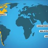 Ba nhóm doanh nghiệp lớn của Mỹ ủng hộ TPP nhưng kêu gọi thay đổi