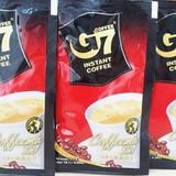 """Thị trường 24h: Cà phê hòa tan G7 Trung Nguyên """"có tiếng chứ không có miếng""""?"""