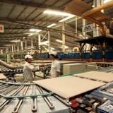 Thị trường 24h: Doanh nghiệp Thái lên kế hoạch thâu tóm Prime Group