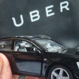 Thị trường tuần qua: Vỡ mộng làm giàu vì Uber, Grab