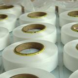 Ấn Độ điều tra chống bán phá giá sợi xuất khẩu Việt Nam